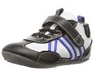 Robeez Jogging Josh Mini Shoez (Infant/Toddler)