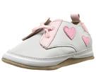 Robeez Heartbreaker Soft Sole (Infant/Toddler)
