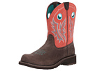Ariat Ariat Fatbaby Heritage Cowgirl