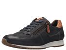 Paul Green Sandy Sneaker
