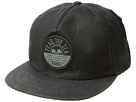 Roark Wayward Hat