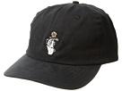 Roark Tainted Love Hat