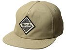 Roark Script Patch Hat