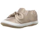 Robeez Bella's Bow Mini Shoez (Infant/Toddler)