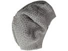 Calvin Klein Lurex Texture Beret