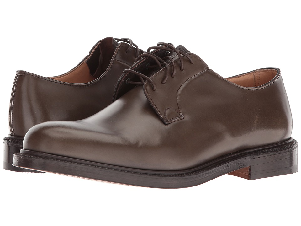 Churchs - Shannon Oxford (Reed) Mens Shoes
