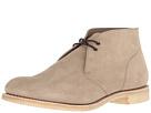Church's Sahara III Ankle Boot