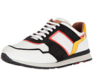 Bally Astreo Mix Media Runner