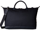 WANT Les Essentiels WANT Les Essentiels Hartsfield Weekender Tote
