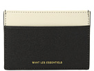 WANT Les Essentiels WANT Les Essentiels Branson Card Holder