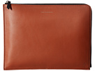 WANT Les Essentiels Sky Harbor Large Leather Portfolio