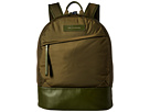 WANT Les Essentiels WANT Les Essentiels Kastrup Backpack
