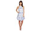 Trina Turk Kori Dress