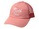 The North Face The North Face Low Pro Trucker Hat