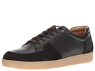 WANT Les Essentiels Lydd Gum Sole Sneaker
