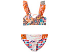 Maaji Kids Tropic Cay Bikini (Toddler/Little Kids/Big Kids)