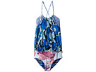 Maaji Kids Balloon Lagoon One-Piece (Toddler/Little Kids/Big Kids)
