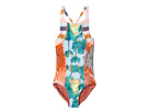 Maaji Kids Delightful Forest One-Piece (Toddler/Little Kids/Big Kids)