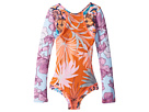 Maaji Kids Surfie Surfer One-Piece (Toddler/Little Kids/Big Kids)