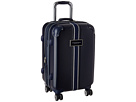 Tommy Hilfiger Classic Hardside 21 Upright Suitcase