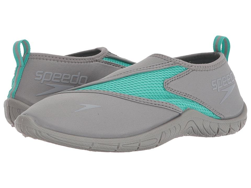 Speedo Surfwalker Pro 3.0 (Frost Grey) Women's Shoes