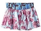 Maaji Kids Rosemary Skirt Cover-Up (Toddler/Little Kids/Big Kids)