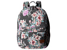 Rip Curl Lovely Day Backpack