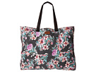 Rip Curl Lovely Day Beach Tote
