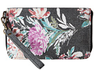 Rip Curl Lovely Day Wallet