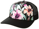 Rip Curl Lovely Day Cap