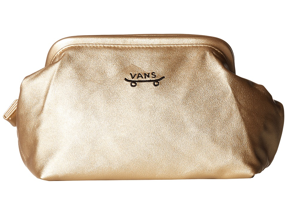 Vans - Done Up Case Pouch