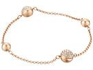 Swarovski Remix Collections Sphere Bracelet