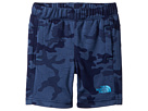 The North Face Kids The North Face Kids Mak Shorts (Toddler)