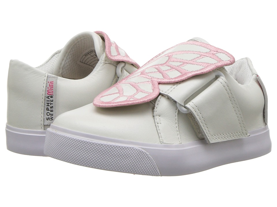 Sophia Webster - Bibi Low Top