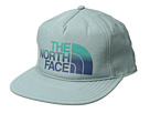 The North Face The North Face Sunwashed Baseball Cap
