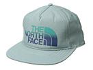 The North Face Sunwashed Baseball Cap