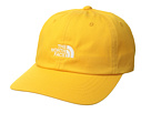 The North Face The North Face The Norm Hat