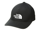 The North Face The North Face Youth Flexfit Hat