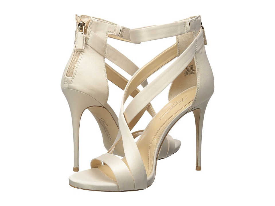 Imagine Vince Camuto - Devin
