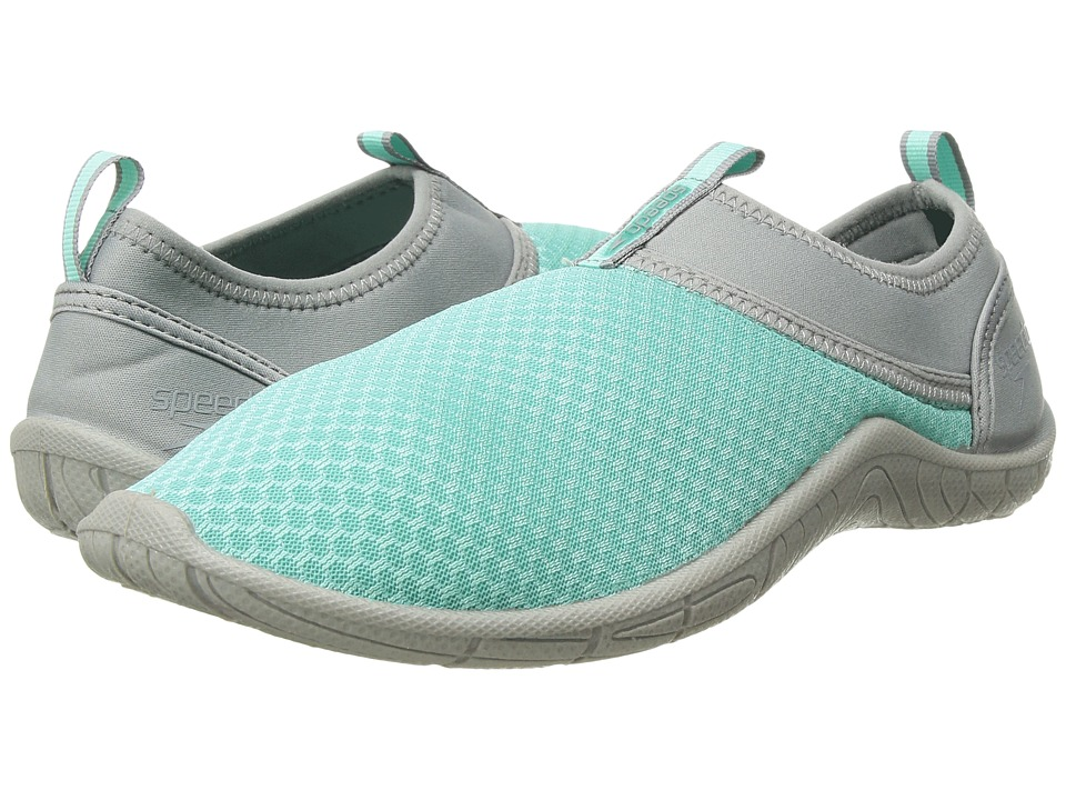 Speedo Tidal Cruiser (Frost Grey) Women's Shoes