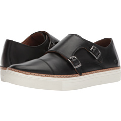 Kenneth Cole New YorkWhyle Sneaker