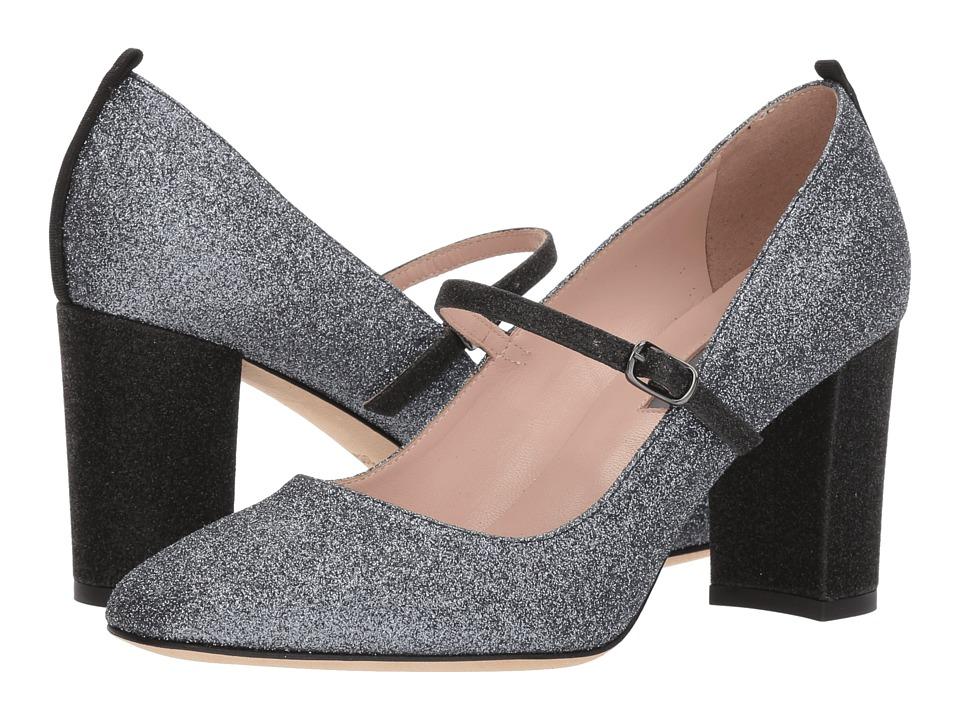 SJP by Sarah Jessica Parker - Lina (Gulp/Doozy Glitter) Womens Shoes