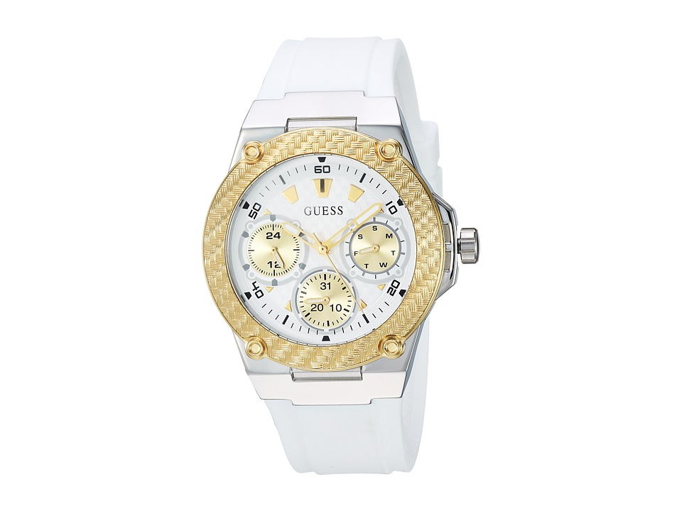 GUESS - U1094L1 (Gold) Watches