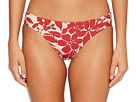 Red Carter Shanghai Lola Full Coverage Bottom