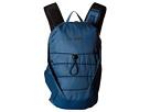 Pacsafe Venturesafe X12 Anti-Theft 12L Backpack