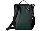 Pacsafe Vibe 200 Anti-Theft Compact Travel Bag