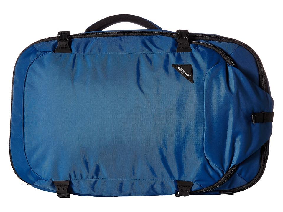 Pacsafe Venturesafe EXP45 Anti-Theft 45L Carry-On Travel ...