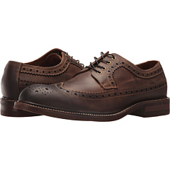 Kenneth Cole ReactionWeiser Lace-Up 6UgH1P63A