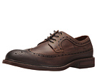 Kenneth Cole Reaction Giles Oxford B