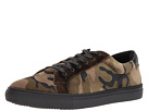 Kenneth Cole Reaction Road Sneaker